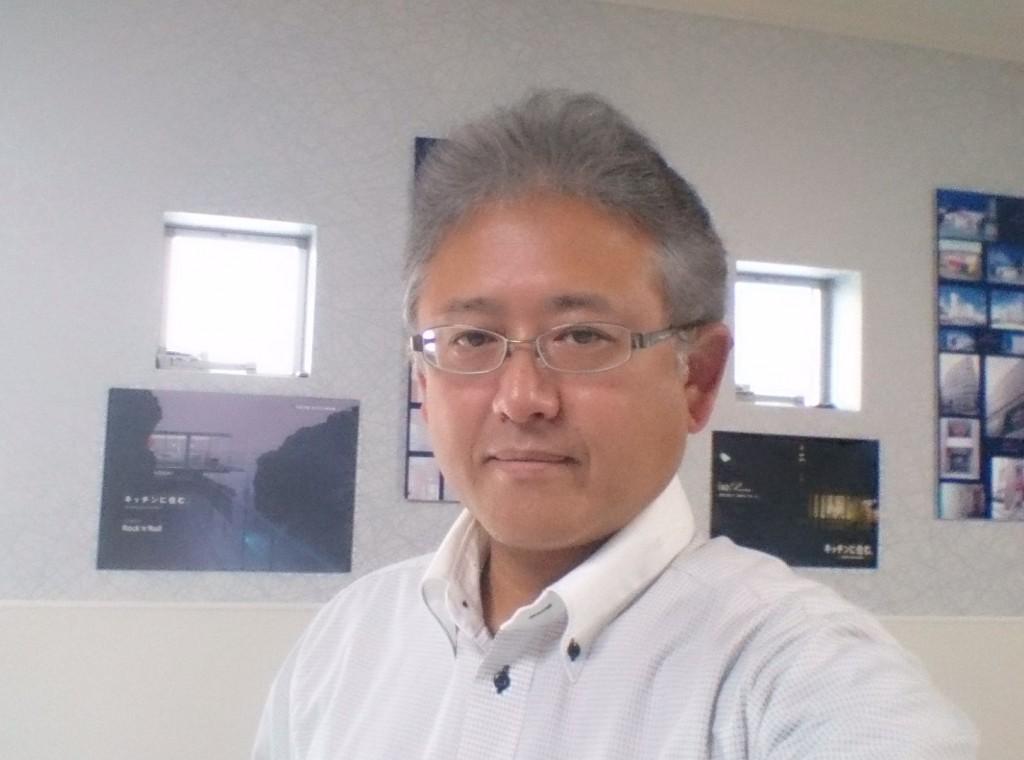 坂井氏は「全国ご当地エネルギー協会」の中国地区幹事でもある。