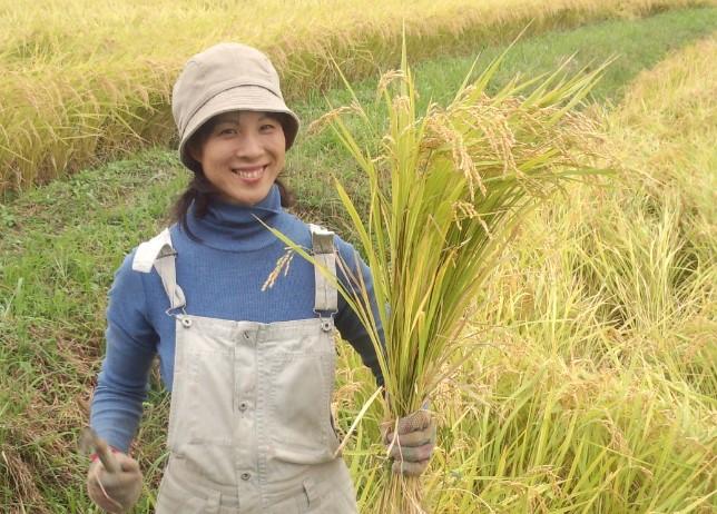 大津氏は「全国ご当地エネルギー協会」の九州地区幹事も務める。